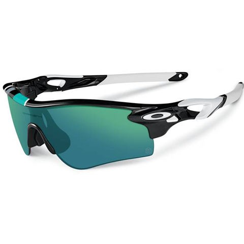 Oakley RadarLock Path 30 Years Sport Collection
