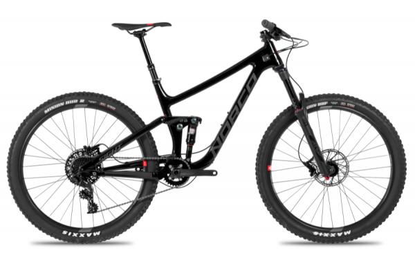 Norco Sight C 7.3