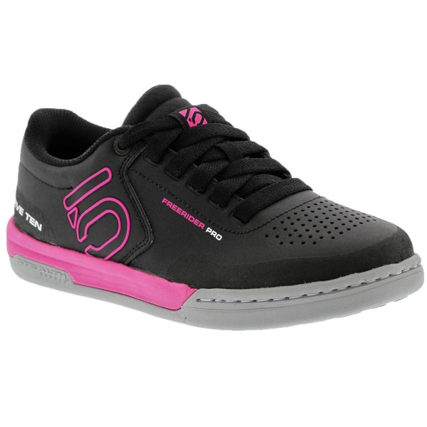 Five Ten Women Freerider Pro Black/Pink