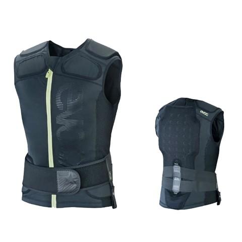 Evoc Protector Vest Air+ Men