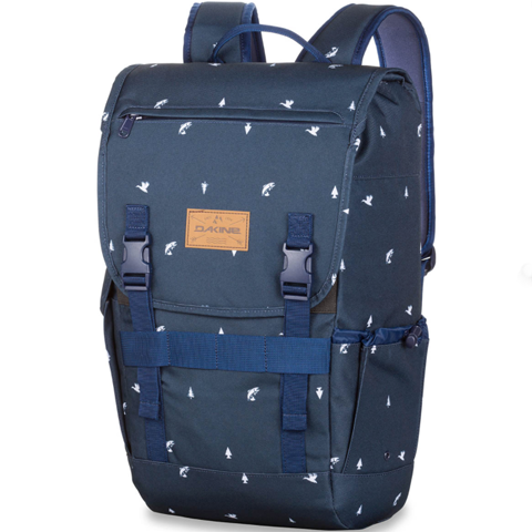 Dakine Ledge 25L sportsman