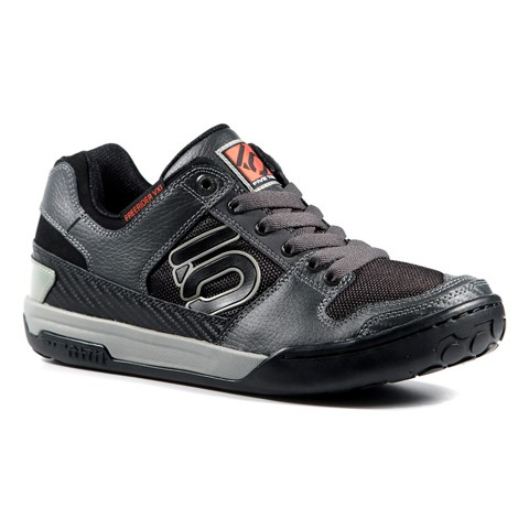 Five Ten Freerider VXi - Charcoal / Black