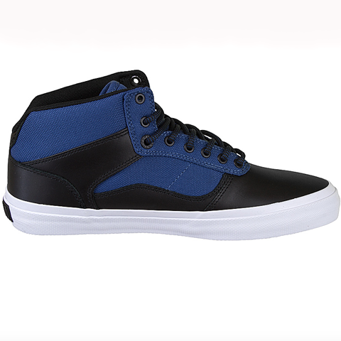 Vans Bedford black/navy (men)