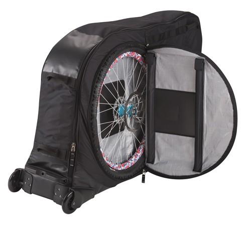 Evoc Bike Travelbag