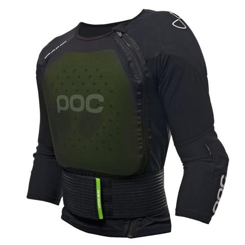 Poc Spine VPD 2.0 Jacket