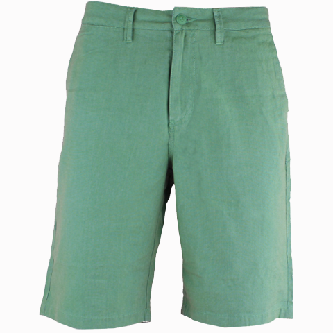 Vans Dewitt Shorts forest service (men)