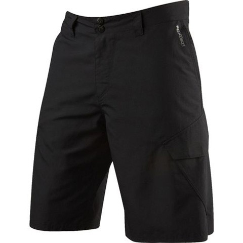 "Fox Head Ranger Cargo 12"" Short"