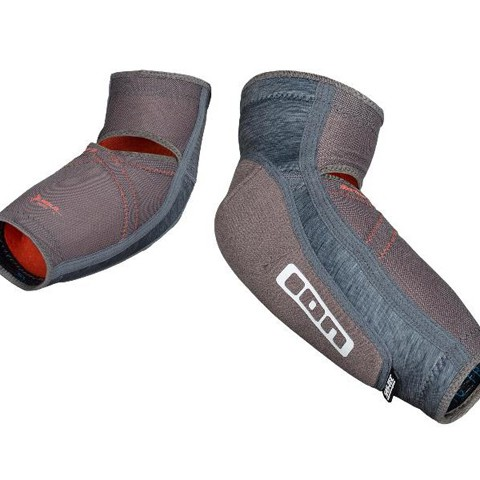 ION E_Lite Elbow Guard