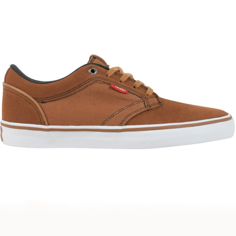 Vans Type II bone brown (men)