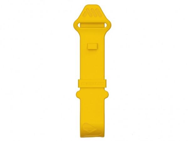 All Mountain Style OS Strap Yellow