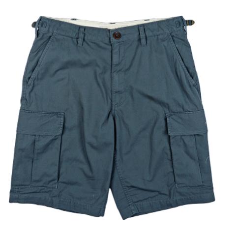 Vans Tremian Shorts dark slate (men)