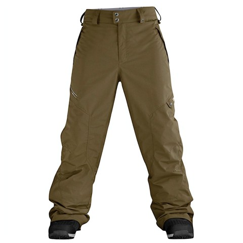 Dakine Ace Pant Army