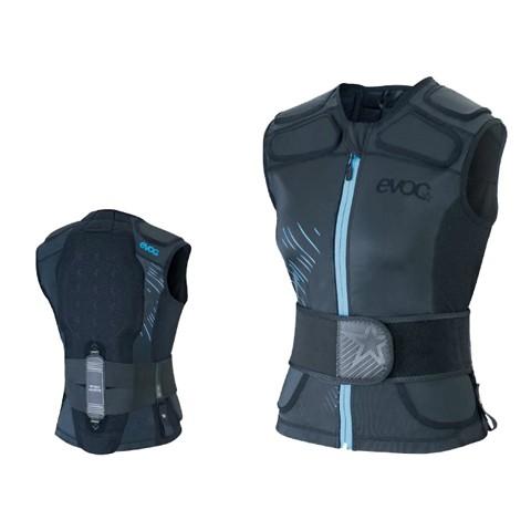 Evoc Protector Vest Air+ Women