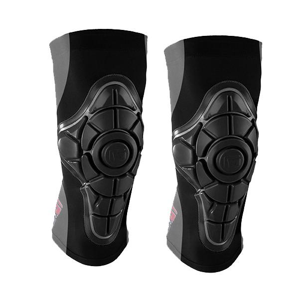 G-Form PRO X Knee Pad