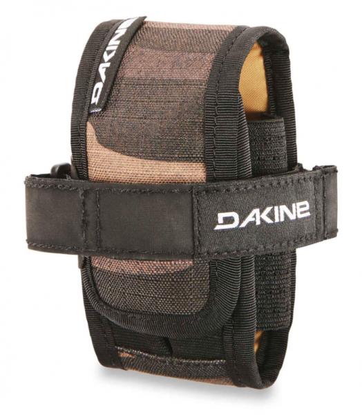 Dakine Hot Laps Gripper Field Camo
