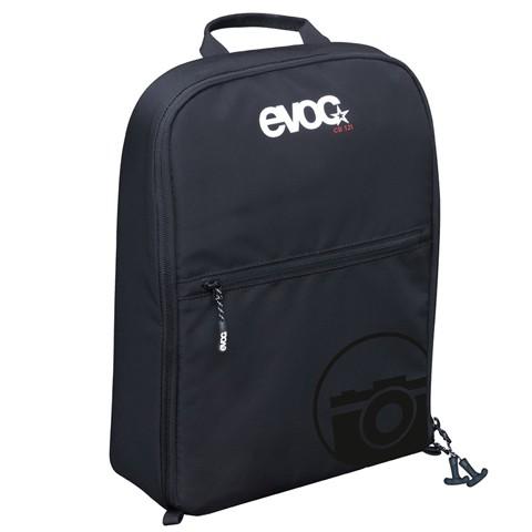 Evoc Camera Block