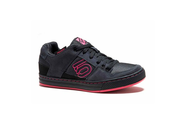 Five Ten Freerider WMS Black/Berry