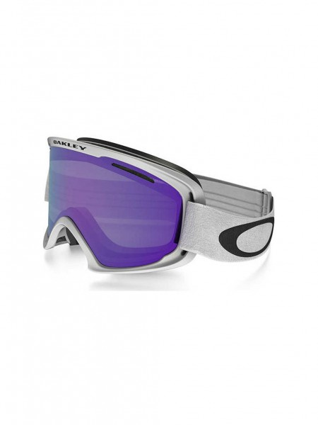 Oakley 02 XL Matt White 2014/2015