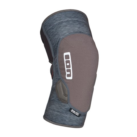 ION E_Lite Knee Guard