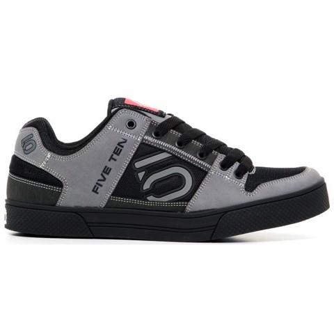 Five Ten Freerider Schuh grau-schwarz