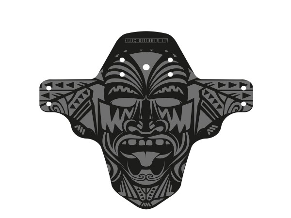 AMS Mud Guard Maori