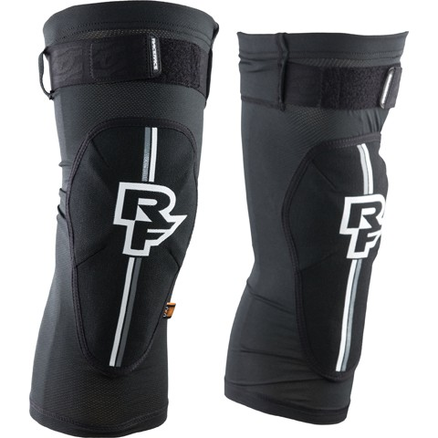 Race Face Indy Knee Guard