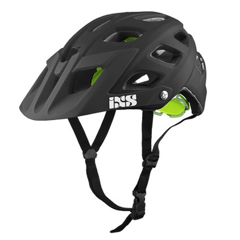 IXS Helm Trail RS